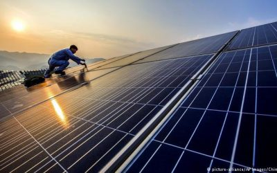 3 Ninja Tactics to Generate Leads for your Solar Business